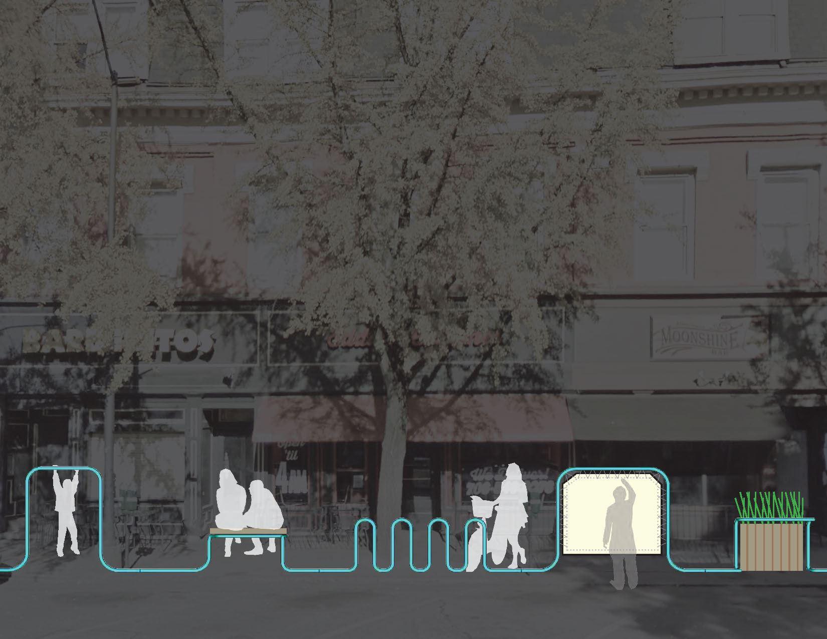 Public Art Agenda Item_Page_16