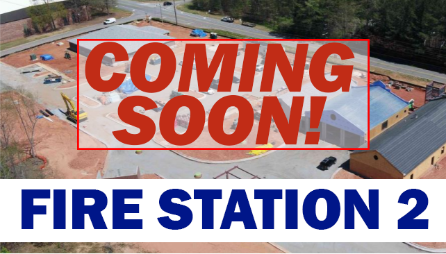 fire station 2 coming soon tile