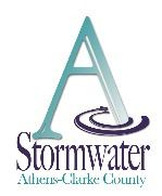 stormwater 17