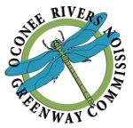 oconee-rivers-high-res-logo-jpeg