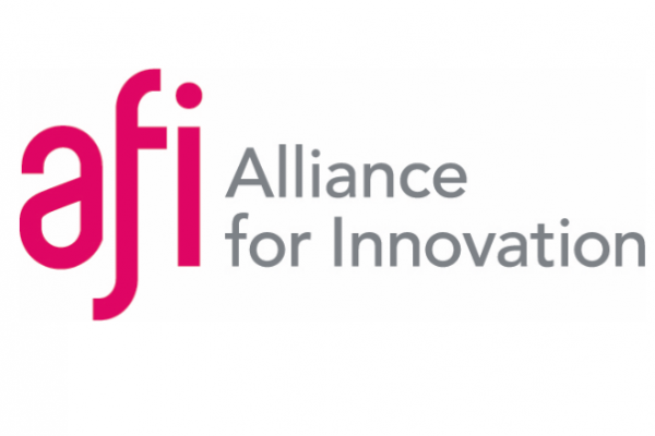 AFI logo_updated_pink-gray_white bg