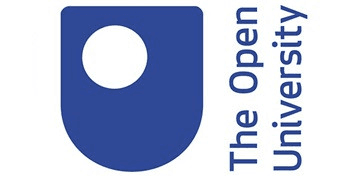 Link to the Open University website