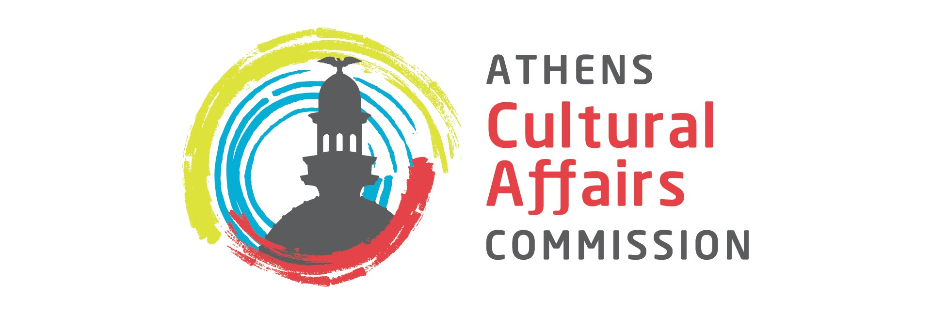 Athens Cultural Affairs Commission