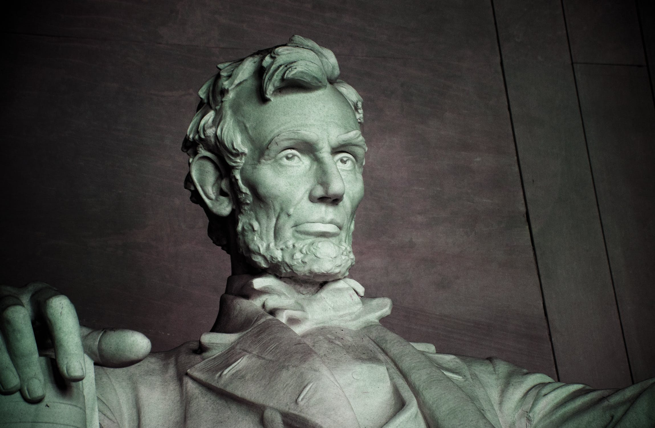 abraham-lincoln-lincoln-memorial-washington-dc-lincoln