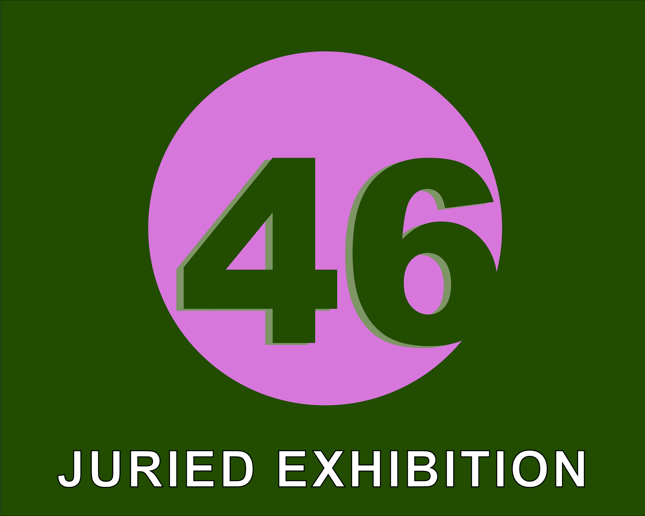 46 Juried, centered-01