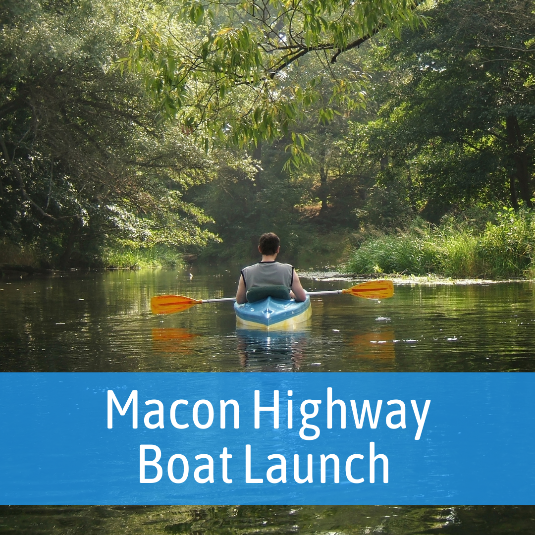 macon-hwy-boat-launch-project-lslistens-graphic