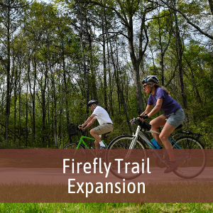 firefly-trail-expansion