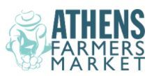 Athens Farmers Market 2021 2