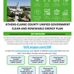 ACCUG Clean Energy Town Hall full page flyer 2021.JPG