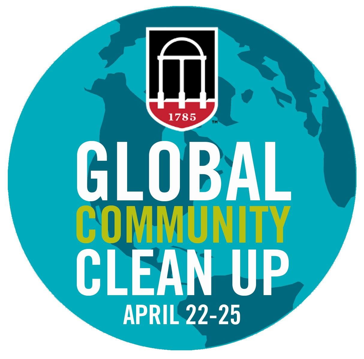 Earth-Day-2021_Community-CleanUp_with-Date