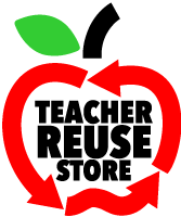 Athens Teacher Reuse Store