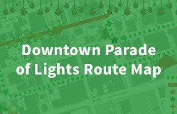 downtown-parade-map Opens in new window