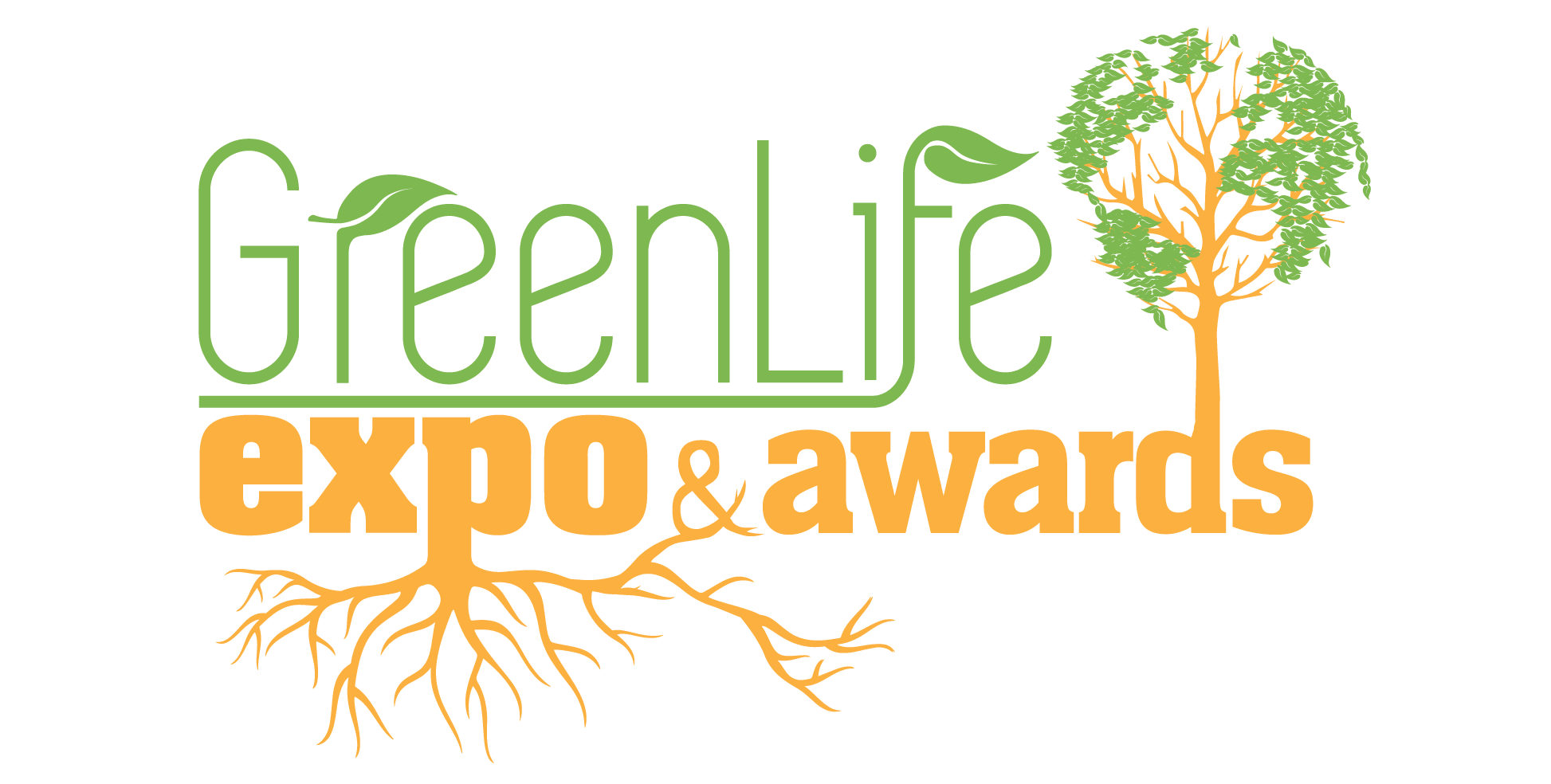 GreenLifeEXPOlogo19-cover-fb