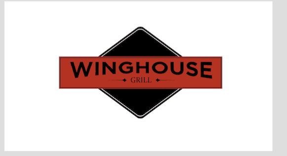 wing house generic red
