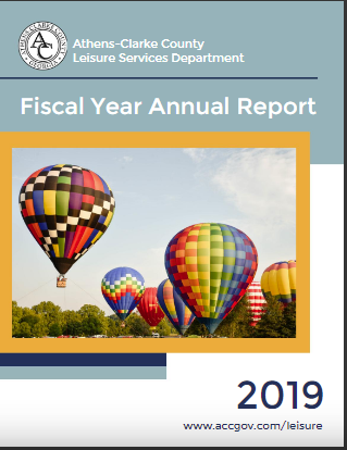 fy19_annual_report_cover Opens in new window