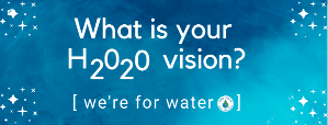 2020 vision Opens in new window