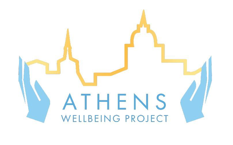 Athens Wellbeing
