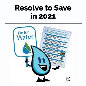 Resolve to Save 2021 Opens in new window