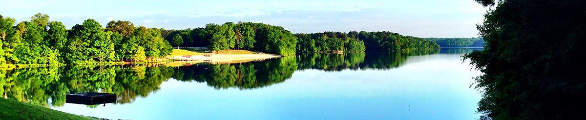 Sandy Creek Park | Athens-Clarke County, GA - Official Website