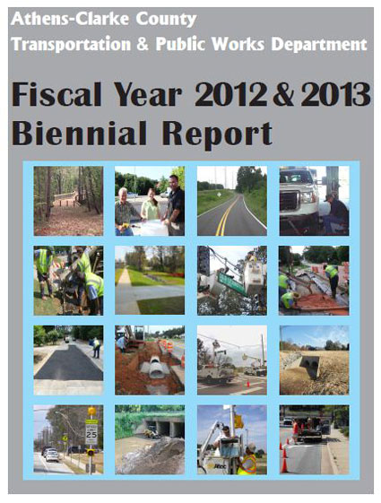 FY-2012-13-Biennial-Report-Cover