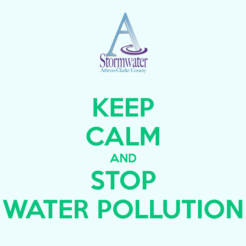 Keep calm and stop water pollution.png