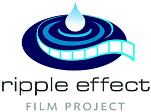 2017 Ripple Effect logo web.jpg