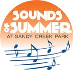 Sounds of Summer Logo.jpg