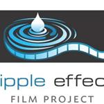 Ripple Effect Film Project