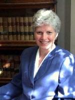 Judge Susan Tate