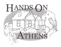Hands On Athens_thumb.jpg