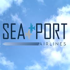Seaport logo.jpg
