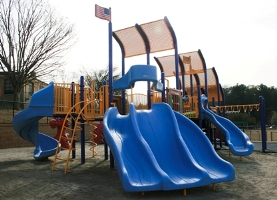 rocksprings playground resized.jpg
