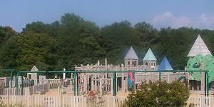 wow playground.jpg