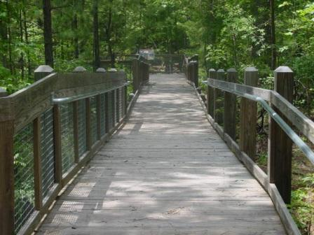 ADA Trail