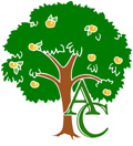 Logo for web.jpg