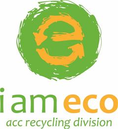 green yellow i am eco logo_thumb.JPG