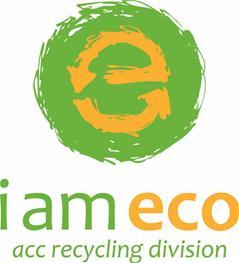 green yellow i am eco logo_thumb.JPG