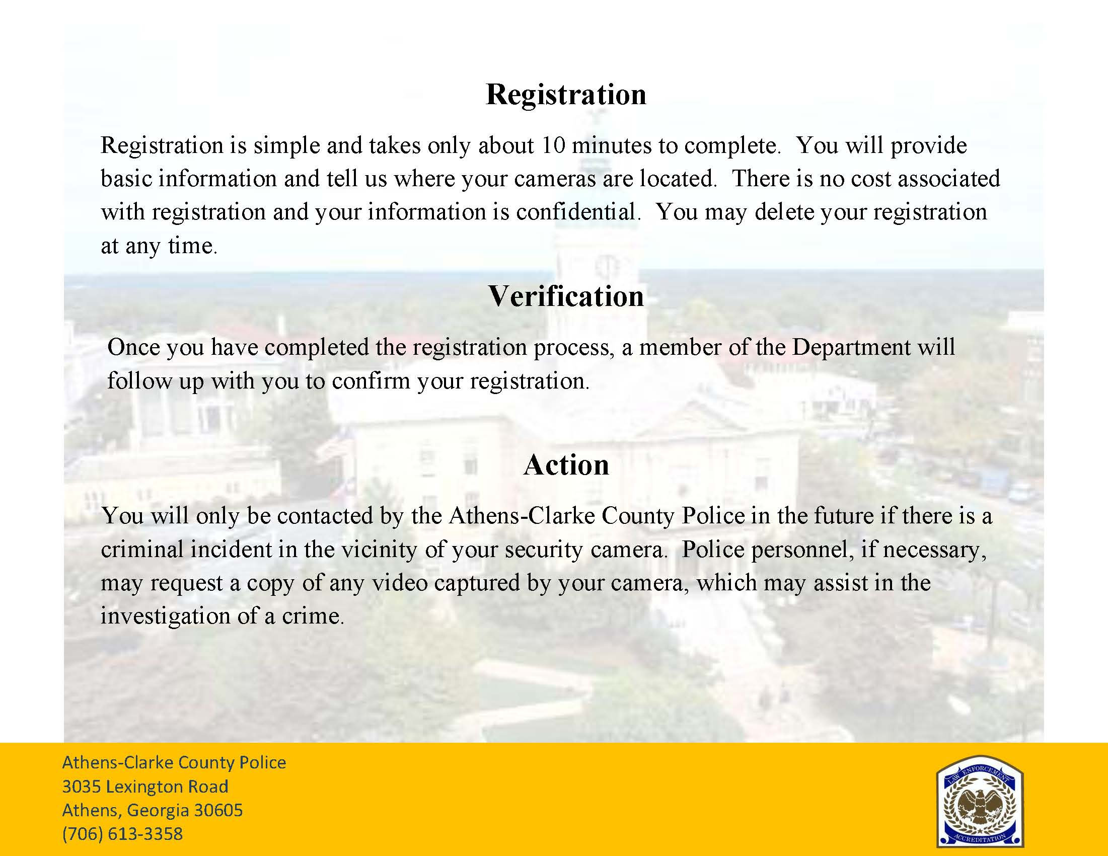 page one Registration.jpg