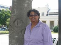 Esther Harris, Field Rep_thumb.JPG