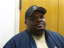 Jameson Goolsby, Operator MO_thumb.JPG