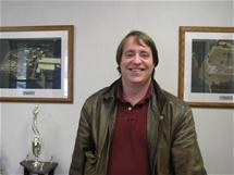 Mike Hassler, Operator_thumb.JPG