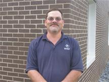 Mike Hughes, CC Operator_thumb.JPG