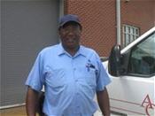 Clarence Burgess, NO Main Man (2)_thumb_thumb.JPG
